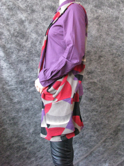 Women Bag 2014 065
