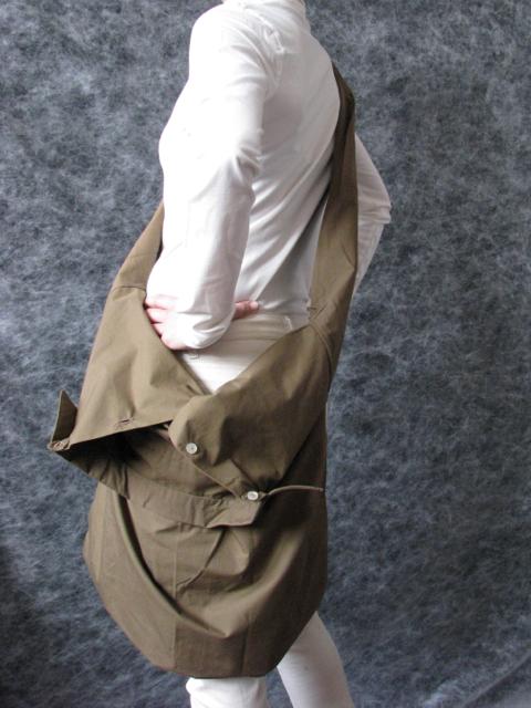 Men Bag 2014 035