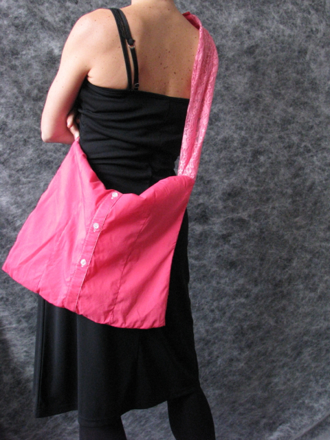 Women Bag 2014 080