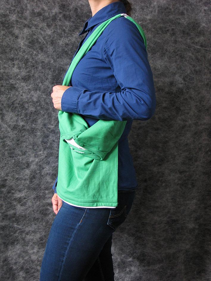 Women Bag 2014 015
