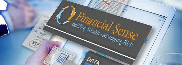 financialsense-finance-research-napier_e