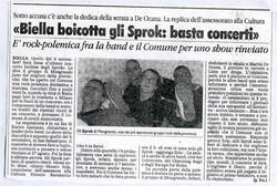 biella-boicotta-gli-sprok-b