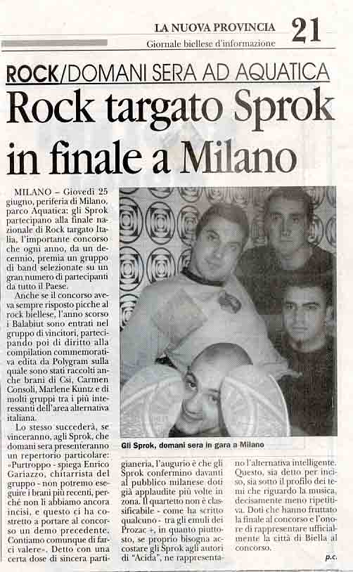 rock-targato-sprok-in-final
