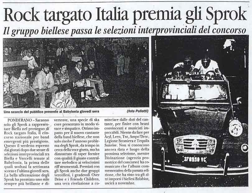 rock-targato-italia-premia-