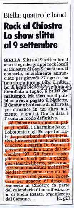 rock-al-chiostro-lo-show-sl