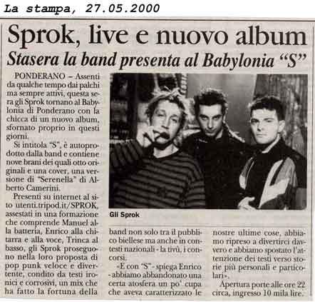 Sprok-live-e-nuovo-album