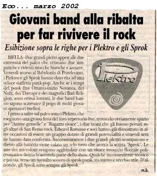 giovani-band...