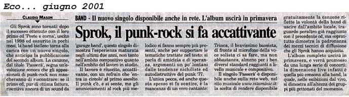 Sprok-il-punk-rock-si-fa-accattiv