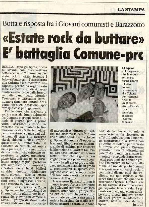 estate-rock-da-buttare