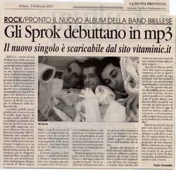 Gli-sprok-debuttano-in-MP3