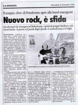 nuovo-rock-è-sfida
