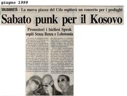 sabato-punk-per-il-kosovo