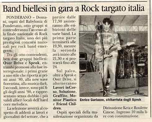 band-biellesi-in-gara-a-roc