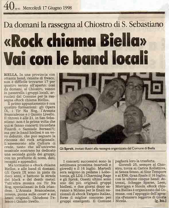rock-chiama-biella-vai-con-