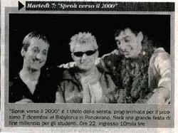 sprok-verso-il-2000