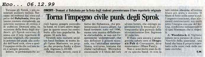 torna-l'impegno-civile-punk