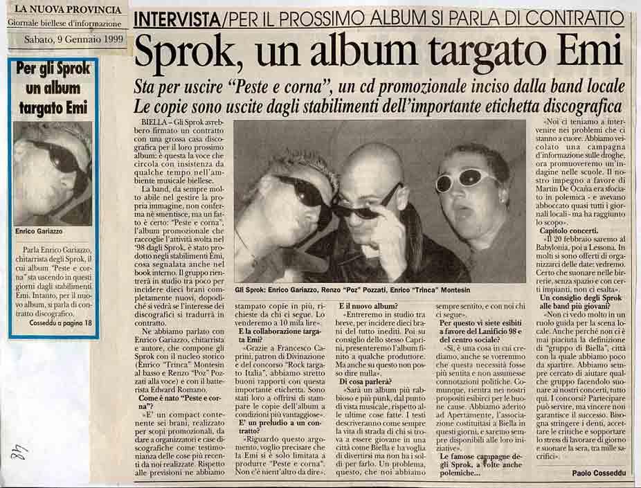 sprok,-un-album-targato-emi