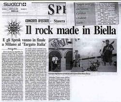 il-rock-made-in-biella