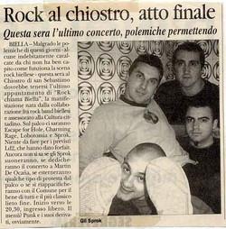 rock-al-chiostro-atto-final