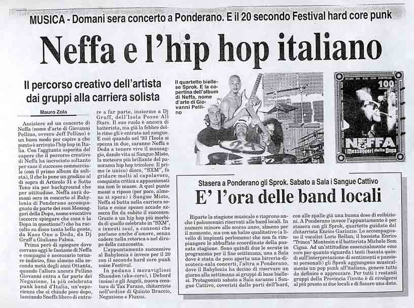Neffa-el'hip-hop-italiano