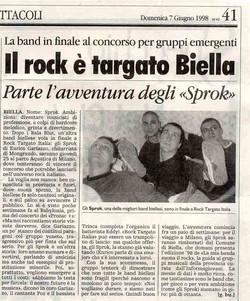 il-rock-è-tarrgato-biella
