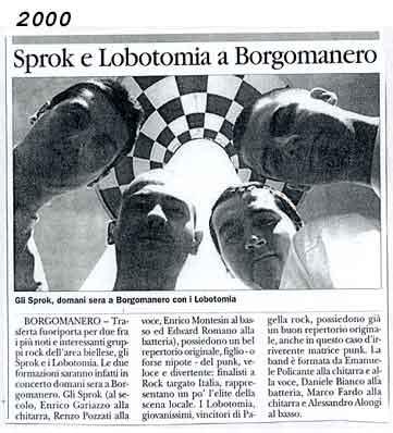 sprok-e-lobotomia-a-borgoma
