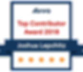 AVVO-clients-choice-2017-badge-300x220 (