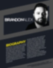 presskitpage3.jpg