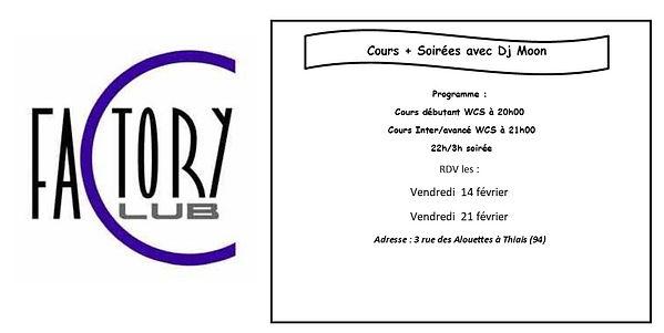 Composition_soirées_factory.jpg