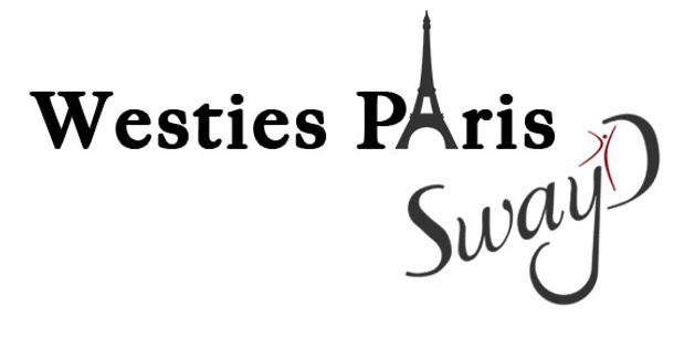 logo-westies-paris1.jpg