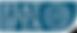FIAT IFTA logo trans.png