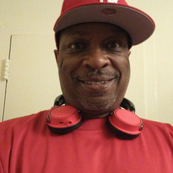 DJ Butch SOS - Bronx NY