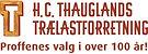 0615_Thaugland_logo_21cm.jpeg