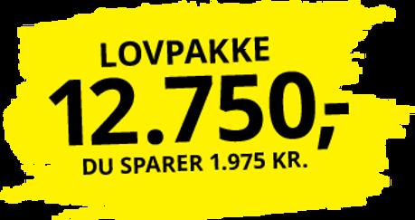 lovpakke_splash_12750_version.png