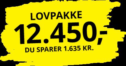 lovpakke_splash_12450_version.png