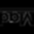 Mad_Logo_stor_svart_u_bakgrunn.png