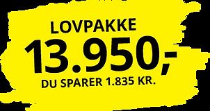 lovpakke_splash_13950_version.png