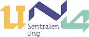 Sentralen_Ung_lys_bakgrunn.jpg