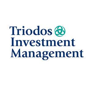 Triodos_InvMan.jpg