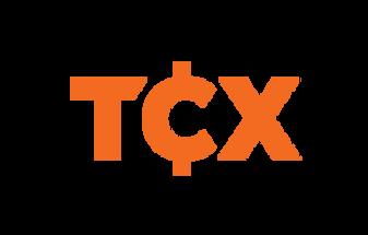 TCX.png
