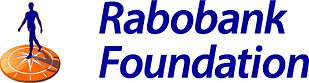 Rabo_Foundation.jpeg