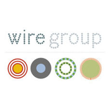 Wire_Group.jpeg