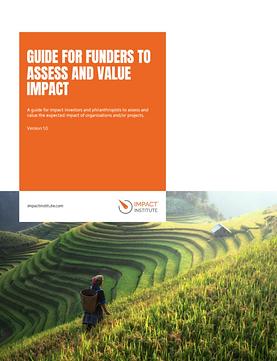 Impact_Institute.png