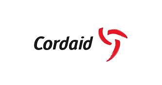 logo_cordaid-768x403.png