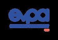 EVPA_Logo_RBG_small.png