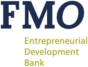 FMO_Logo_Color.jpg