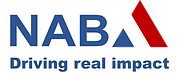 logo Dutch NAB.png