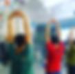 スクリーンショット 2019-02-21 11.39.17.png