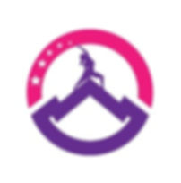 Srfitnessclub.com.au