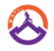 trekkingadventures.com.au